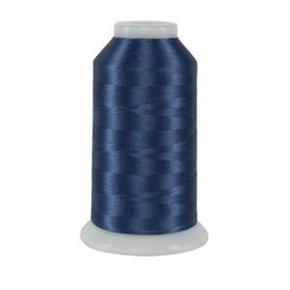 #2159 Blue Jeans - Magnifico 3,000 yd. cone