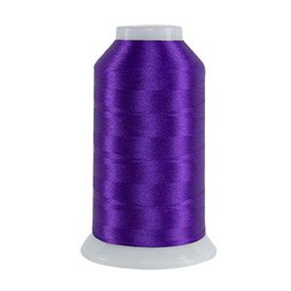 #2124 Passionate Purple - Magnifico 3,000 yd. cone