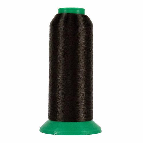 MonoPoly Smoke Cone