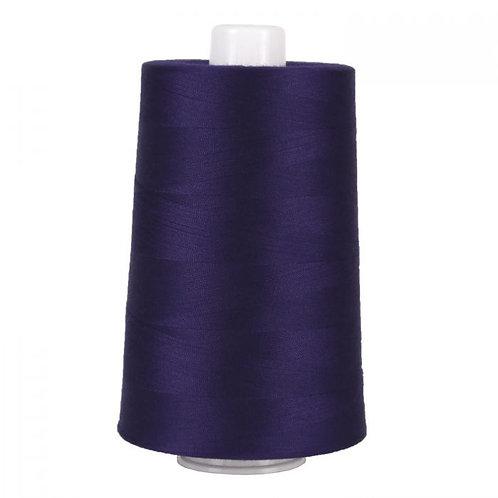 #3127 Purple Jewel - OMNI 6,000 yd. cone
