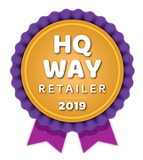 HQWay-2019_Icon.png