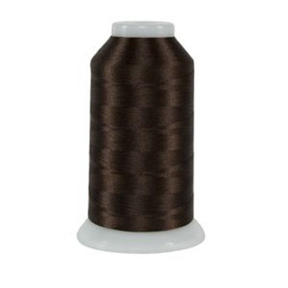 #2189 Chocolate Rain - Magnifico 3,000 yd. cone