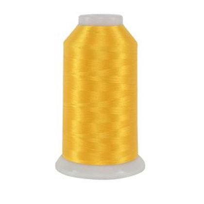 #2196 Yellow Flash - Magnifico 3,000 yd. cone