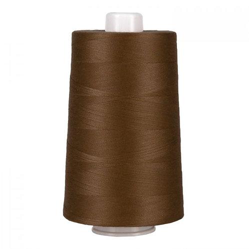 #3031 Cinnamon Stick - OMNI 6,000 yd. cone