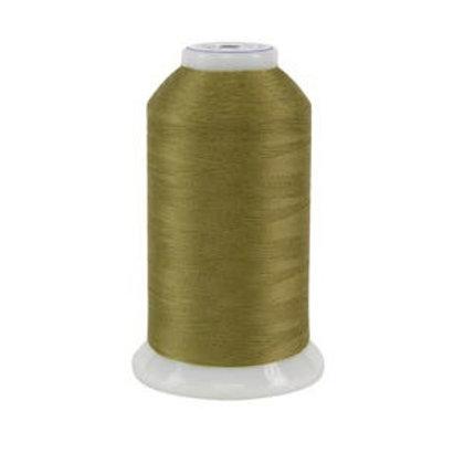 So Fine! #515 Patio Green Cone