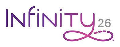 Infinity-logo-FINAL_web-1-600x236.jpg