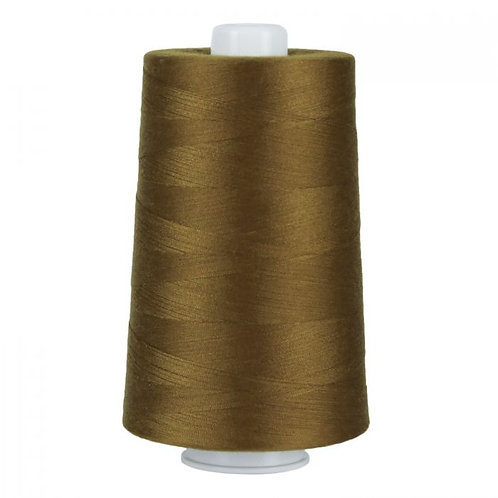 #3046 Antique Gold - OMNI 6,000 yd. cone
