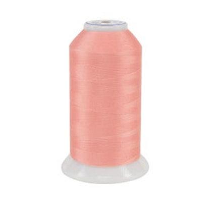 So Fine! #430 Peach Tart Cone