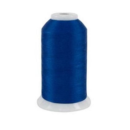 So Fine! #474 Billings Blue Cone