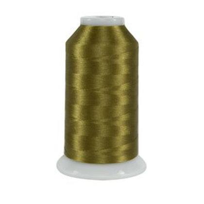 #2065 Amber Lite - Magnifico 3,000 yd. cone
