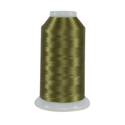 #2064 Grecian Gold - Magnifico 3,000 yd. cone