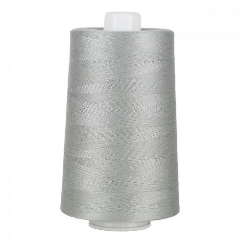 #3023 Light Gray - OMNI 6,000 yd. cone
