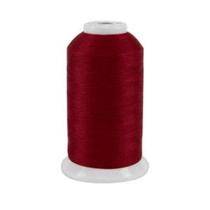 So Fine! #413 Scarlet Cone