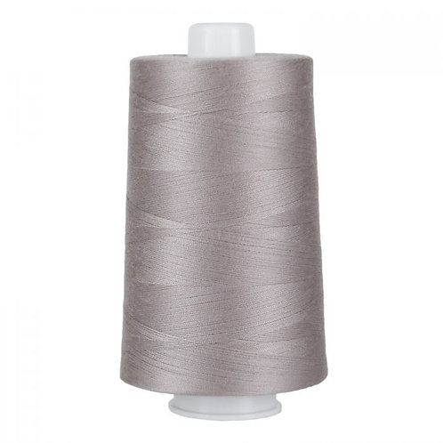 #3015 Tapestry Taupe - OMNI 6,000 yd. cone