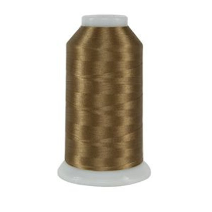 #2174 Toasted Almonds - Magnifico 3,000 yd. cone