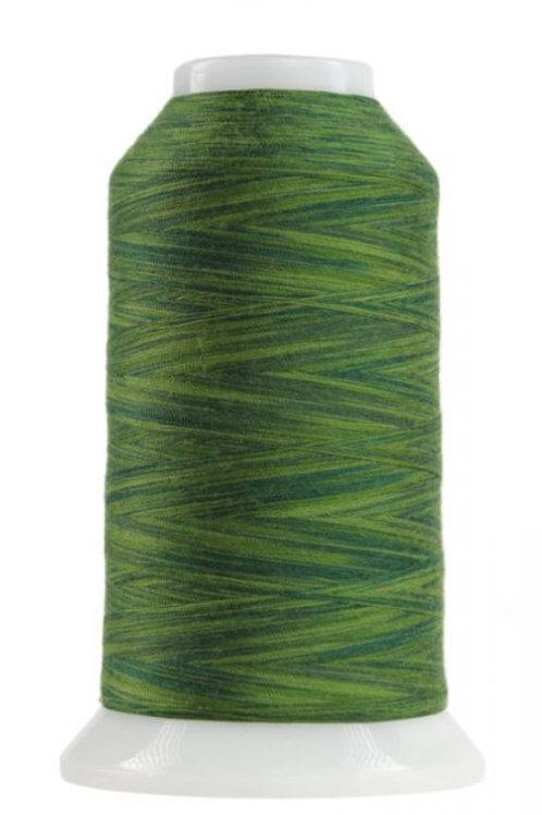 #9159 Irish Spring - OMNI-V 2,000 yd. cone