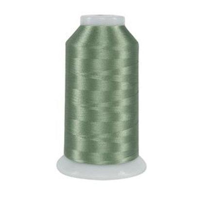 #2084 Dew Drops - Magnifico 3,000 yd. cone