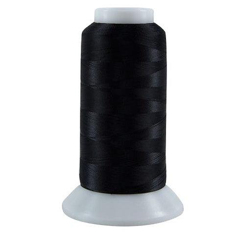 The Bottom Line #649 Dark Gray Cone