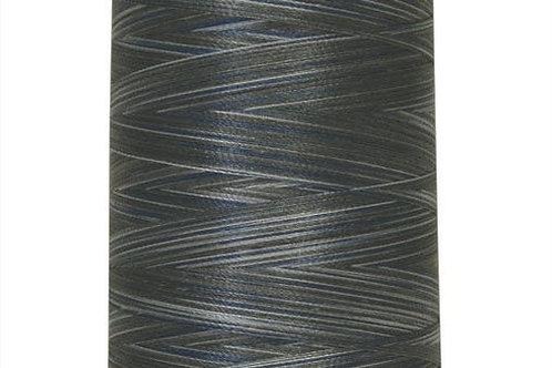 Fantastico #5099 Dapple Gray Cone