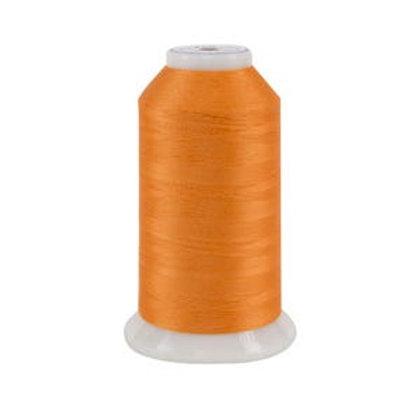 So Fine! #532 Orange Julius Cone