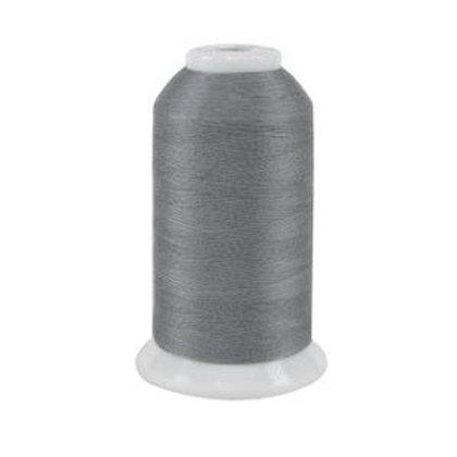 So Fine! #408 Silver Cone