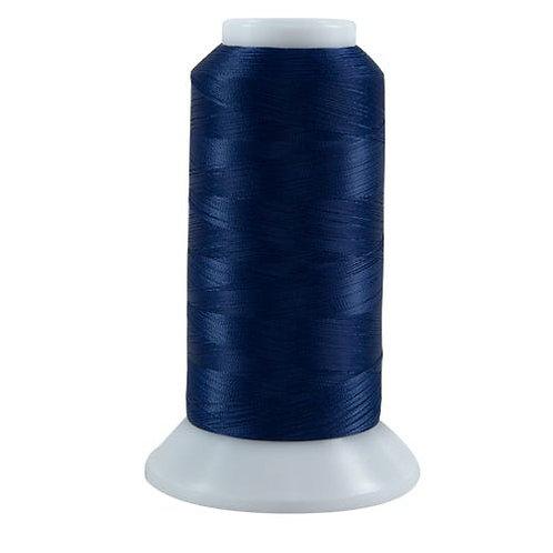 The Bottom Line #635 Medium Blue Cone