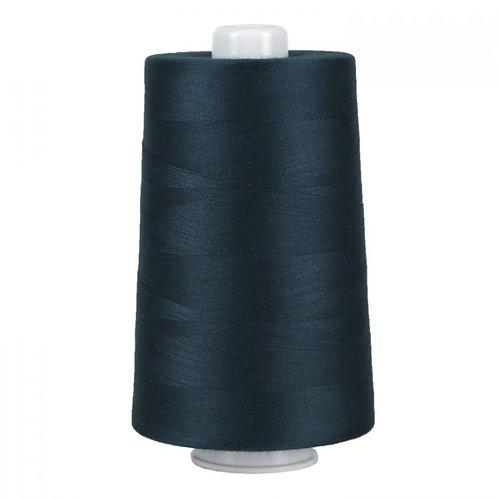 #3107 New England Blue - OMNI 6,000 yd. cone