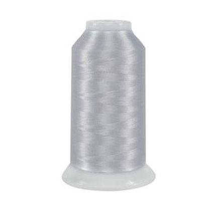 #2001 Ghost White - Magnifico 3,000 yd. cone