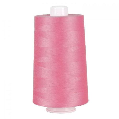#3137 Candy Pink - OMNI 6,000 yd. cone