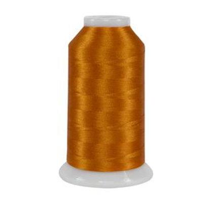 #2037 Orange Juice - Magnifico 3,000 yd. cone