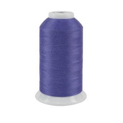 So Fine! #440 Lilac Cone