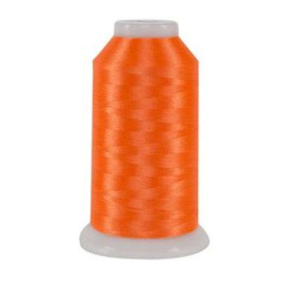 #2193 Tangerine Flash - Magnifico 3,000 yd. cone