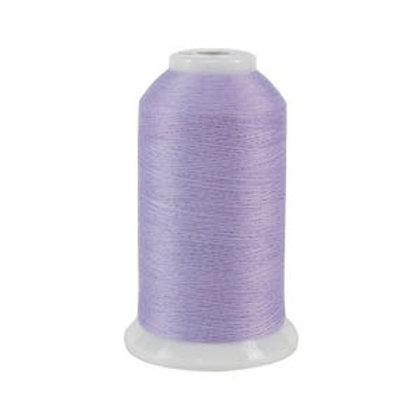 So Fine! #524 Lorenzo Lavender Cone