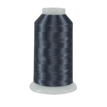 #2152 Stone Washed Denim - Magnifico 3,000 yd. cone