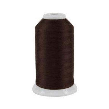 So Fine! #466 Brown Bear Cone
