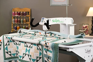 simplyinstudio-800x533.jpg
