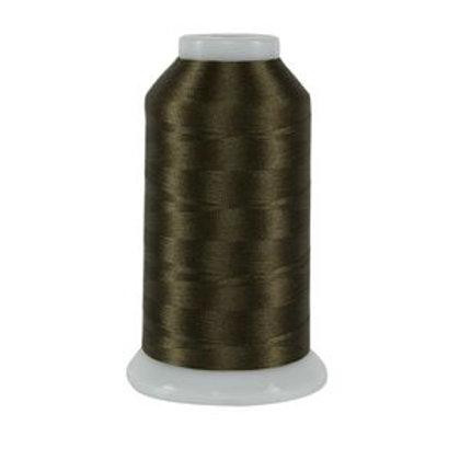 #2181 Burly Wood - Magnifico 3,000 yd. cone