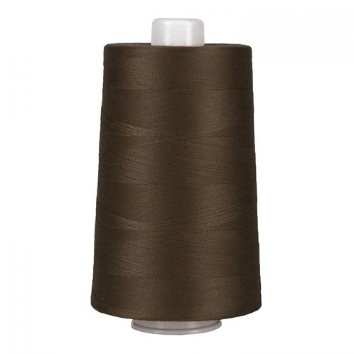 #3035 Brown Bear - OMNI 6,000 yd. cone