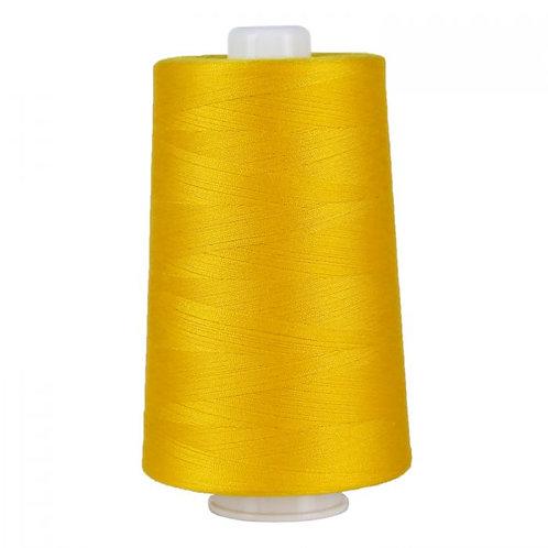 #3164 Neon Yellow - OMNI 6,000 yd. cone
