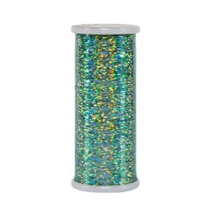 Glitter #108 Atlantis