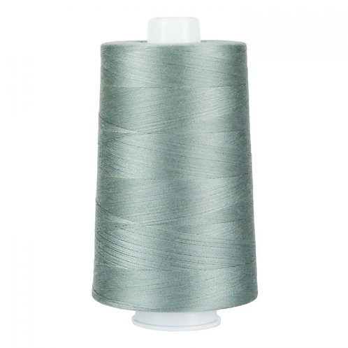 #3024 Medium Gray - OMNI 6,000 yd. cone
