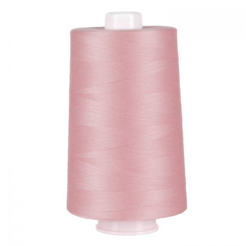 #3129 Baby Pink - OMNI 6,000 yd. cone