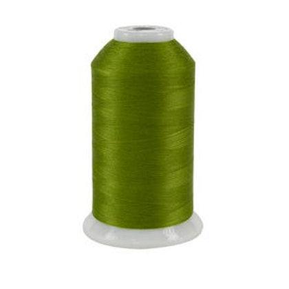 So Fine! #486 Verde Cone