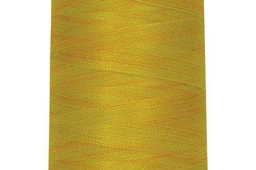 Fantastico #5093 Lemon Drop Cone