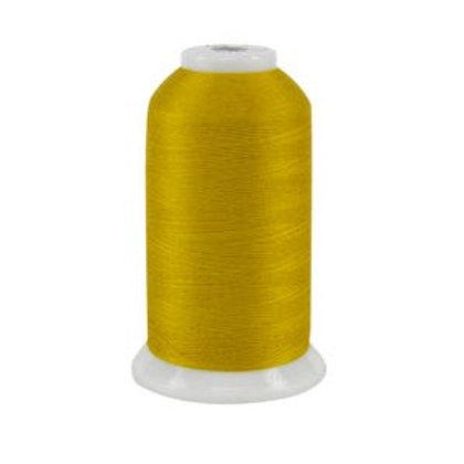 So Fine! #422 Mustard Cone