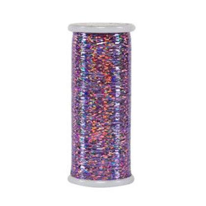 Glitter #208 Lilac