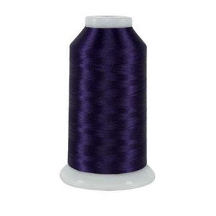#2125 Vintage Violet - Magnifico 3,000 yd. cone