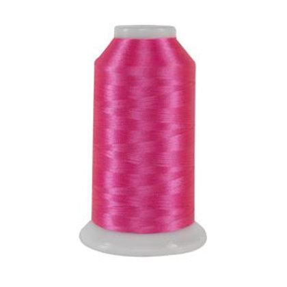 #2191 Pink Flash - Magnifico 3,000 yd. cone