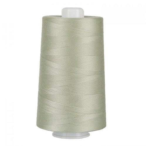 #3060 Whisper Green - OMNI 6,000 yd. cone#3060 Whisper Green - OMNI 6,000 yd. co