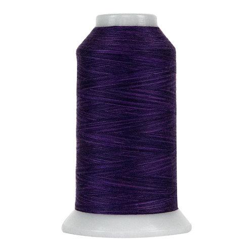 OMNI-V #9057 Purple Majesty